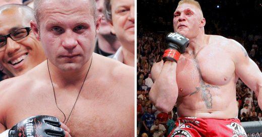 Cover-Fedor-Emelianenko-y-Brock-Lesnar-podrian-protagonizar-la-pelea-del-siglo-de-la-MMA