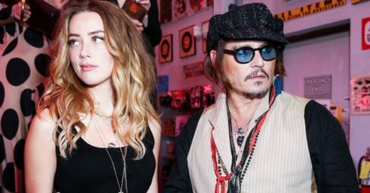 Cover-Johnny-Depp-es-chantajeado-por-Amber-Heard-dice-el-comediante-Doug-Stanhope
