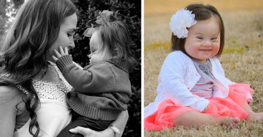 Cover-La-carta-de-una-madre-al-medico-que-le-sugirio-abortar-a-su-bebe-con-sindrome-de-Down