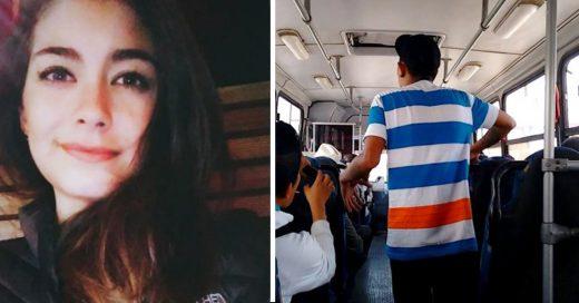 #LadyMicro se vuelve viral: descubre el secuestro de una niña ¡y la salva!