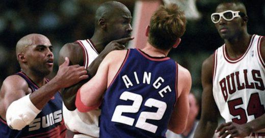Cover-Las-25-mejores-finales-NBA