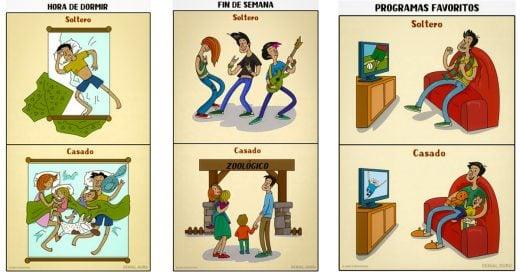 Cover-Los-cambios-de-la-vida-cuando-te-casas-en-10-ilustraciones