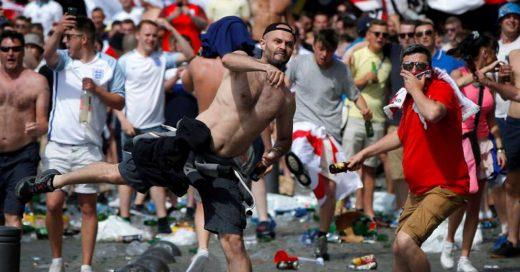Cover-Los-hooligans-rusos-entrenaron-y-armaron-una-seleccion-para-pelear-en-la-Eurocopa