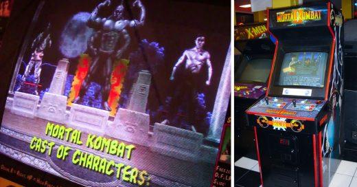 Cover-Luego-de-20-años-encuentran-menus-escondidos-en-Mortal-Kombat