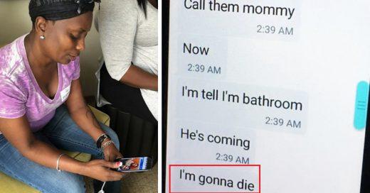 """""""Mamá, voy a morir"""": el último mensaje de una víctima de Orlando antes de que llegara el asesino"""