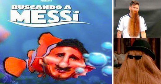 Cover-Mejores-memes-de-Messi-tras-fallar-penal-en-final-de-Copa-America-2016