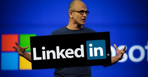 Cover-Microsoft-compra-linkedin-por-una-suma-extraorbitante