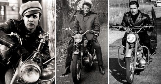 Cover-Motocicletas-famosos