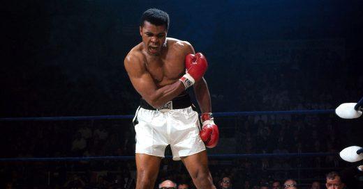 Cover-Muere-Muhammad-Ali-a-los-74-años-la-leyenda-mas-grande-del-boxeo