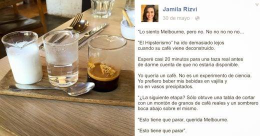 Cover-Mujer-visita-el-cafe-mas-hipster-del-mundo-lo-publica-y-se-hace-viral