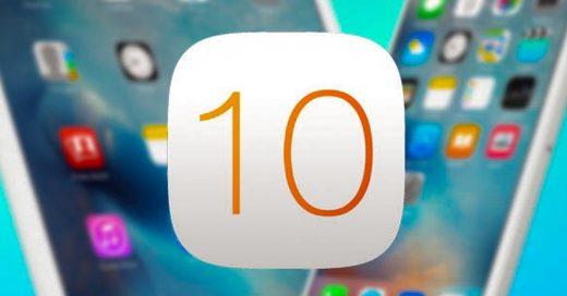 Cover-Novedades-que-traerá-el-iOS-10-1