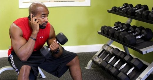 Cover-Olvidate-de-estas-distraciones-para-obtener-mejores-resultados-en-el-gimnasio