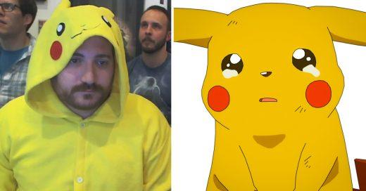 Cover-Pikachu-cambia-de-nombre-y-Hong-Kong-se-vuelve-loco