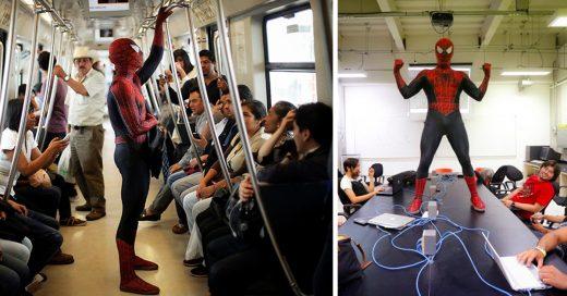 Cover-Profesor-de-Ciencias-imparte-sus-clases-vestido-de-Spiderman