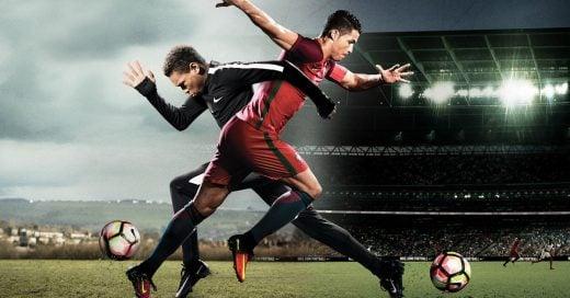 Cover-Que-pasa-cuando-Ronaldo-cambia-de-cuerpo-con-un-niño-y-vuelve-a-empezar