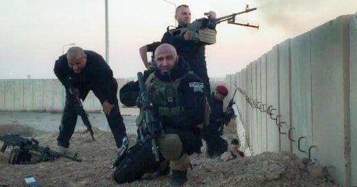 Cover-Rambo-iraqui--se-defiende-En-dramatico-Nuevo-Vídeo
