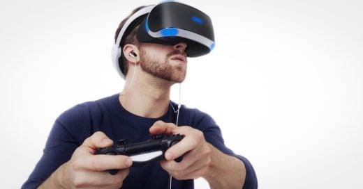 Cover-Realidad-Virtual-para-PlayStation-ya-tiene-fecha-de-lanzamiento