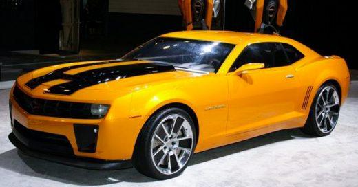 Cover-Revelan-el-nuevo-Camaro-Bumblebee-de-Transformers