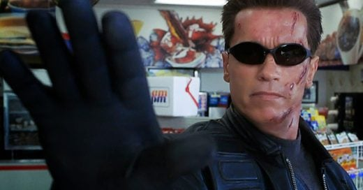 Cover-Schwarzenegger-propone-comer-menos-carne