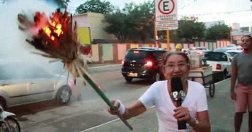 Cover-Señora-en-Brasil-enciende-su-escoba-como-antorcha-con-el-fuego-olimpico