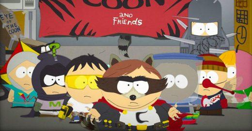 Cover-South-Park-se-burla-de-DC-y-Marvel-en-su-nuevo-videojuego