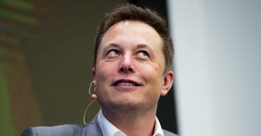 Cover-Tan-solo-con-un-tuit-Elon-Musk-provoca-a-Samsung-580-millones-de-dolares-en-perdidas
