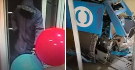Cover-Video-Este-es-el-ladron-más-astuto-Roba-cajero-solo-con-unos-globos