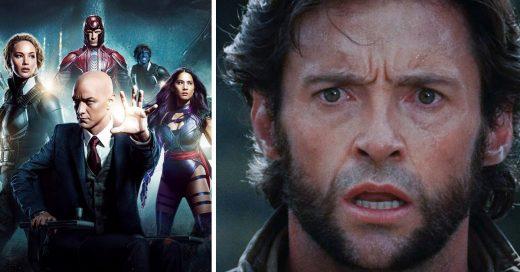 Cover-Wolverine-tenia-un-papel-mas-grande-en-XMen-Apocalypse