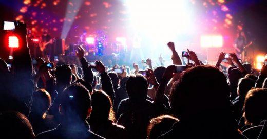 ¡Atención!: ¡Ticketmaster te dará Boletos Gratis y muchos descuentos gracias a una demanda!