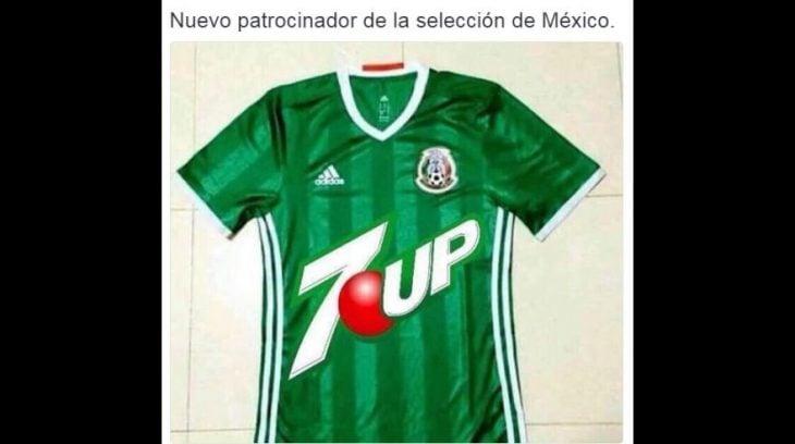 7up seleccion mexico