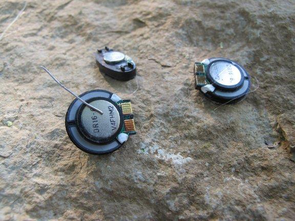 5 Usos de supervivencia que puedes darle a un Celular