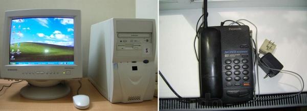 computadora telefono