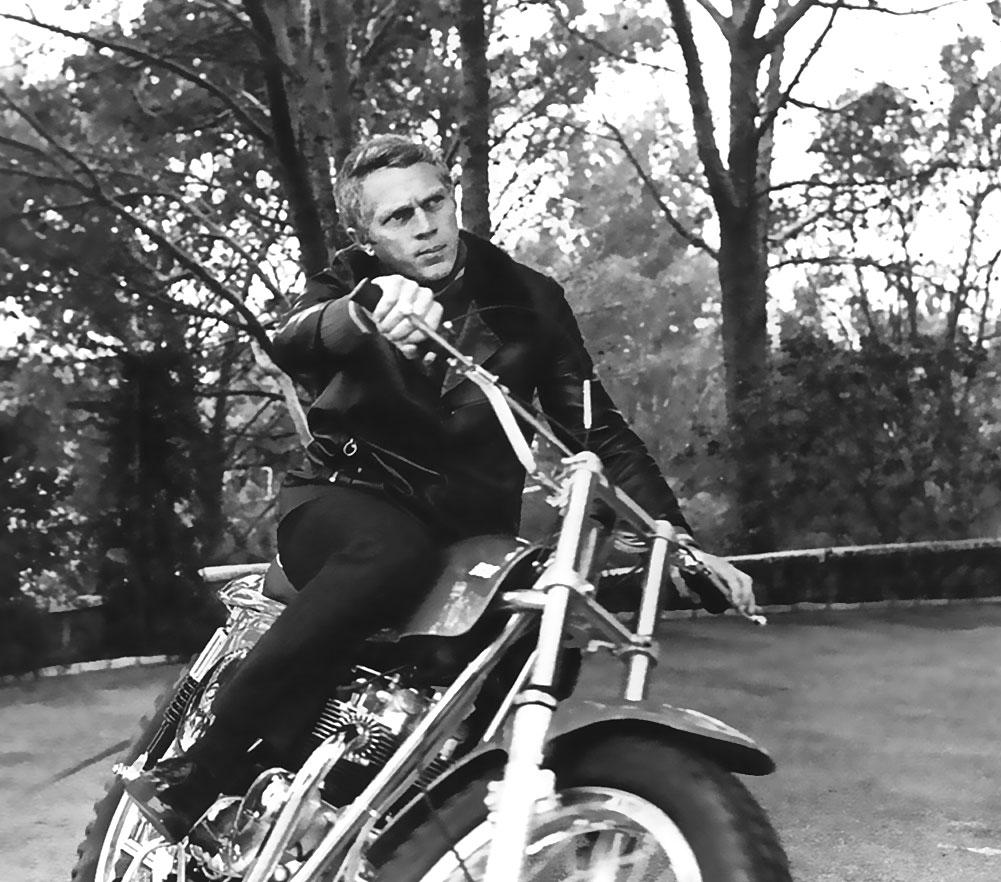 красивом наряде дин на мотоцикле картинки результате возникновения