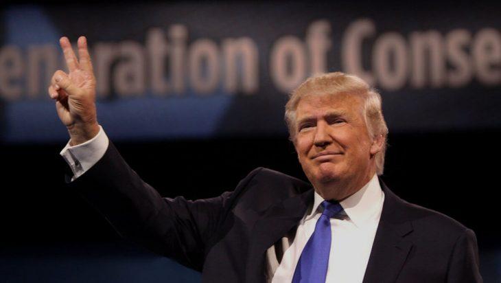 Confiesa sus motivos en atentado [Donald Trump]