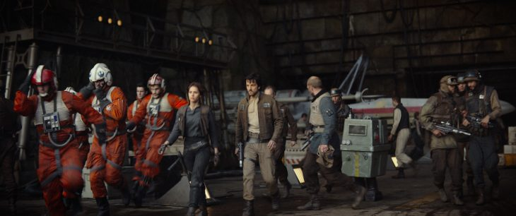 star wars rebeldes