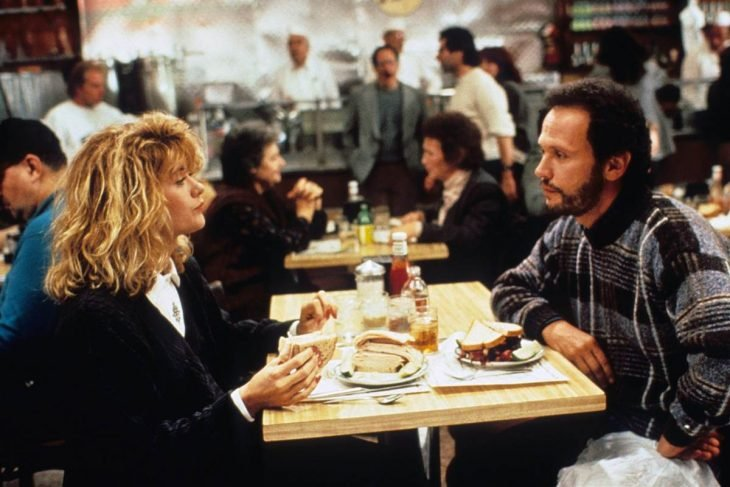 harry met sally