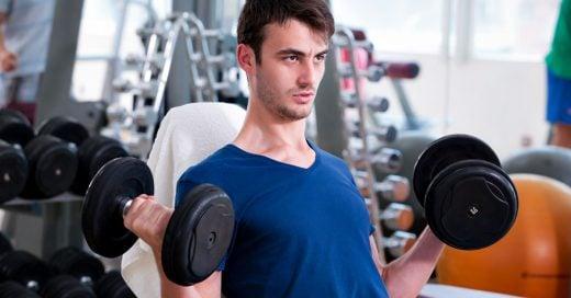 Cover-5-consejos-que-te-ayudarán-a-entrenar-mejor-en-el-gimnasio