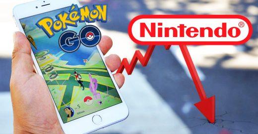 Cover-Acciones-de-Nintendo-sufren-su-peor-caida-en-26-anios