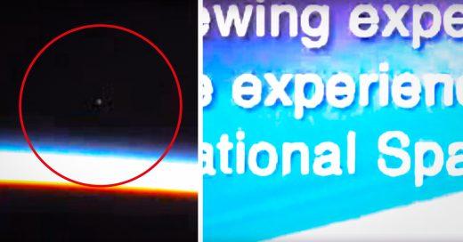 Cover-Aparece-un-OVNI-y-la-NASA-corta-transmision-en-vivo