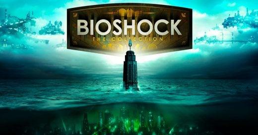 Cover-Confirman-que-saldra-BioShock-The-Collection-en-septiembre