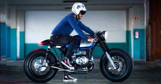 Cover-Conoce-las-motocicletas-BMW-estilo-Cafe-Racer-pura-rudeza-y-estilo