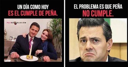 Cover-Cumpleanios-penia