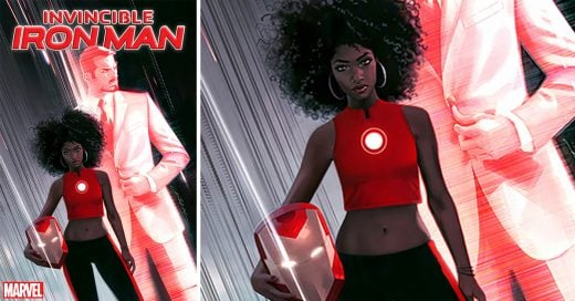 Cover-De-Iron-Man-a-Iron-Woman-Si-sera-una-Mujer