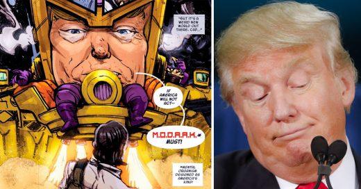 Cover-Donald-Trump-el-nuevo-villano-de-Marvel