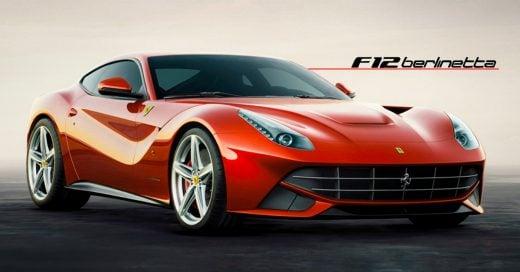 Cover-Ferrari-celebra-sus-70-años-a-lo-grande-Tendra-350-autos-de-Edicion-Especial