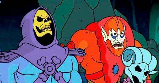Cover-He-Man-vuelve-con-nuevo-episodio-de-la-serie-original