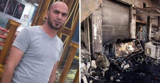 Cover-Heroe-abraza-a-un-bombardero-suicida-y-salva-la-vida-a-decenas-de-personas-en-Irak