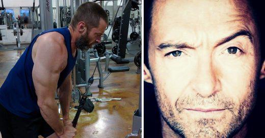 Cover-Hugh-Jackman-tiene-47-años-y-asi-entrena-y-se-prepara-para-Wolverine-3
