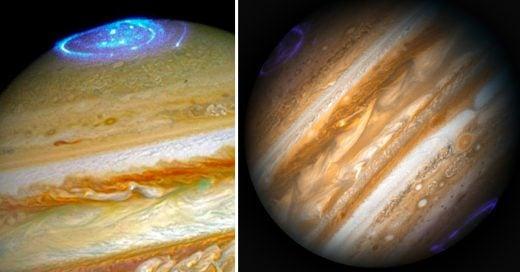 Cover-Impresionantes-y-gigantescas-auroras-en-Jupiter-captadas-por-el-telescopio-Hubble