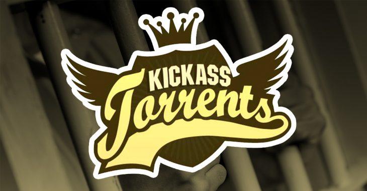 Cover-Kickasstorrents